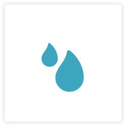 water2 | sending samples